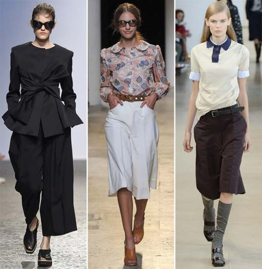 http-::cdn.fashionisers.com:wp-content:uploads:2014:10:spring_summer_2015_fashion_trends_wide_leg_pants_and_culottes_fashionisers