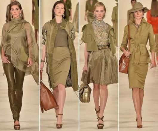 http-::www.fashionwinsum.com:wp-content:uploads:2014:09:Ralph-Laure-spring-summer-2015-collection-New-York-Fashion-Week-5