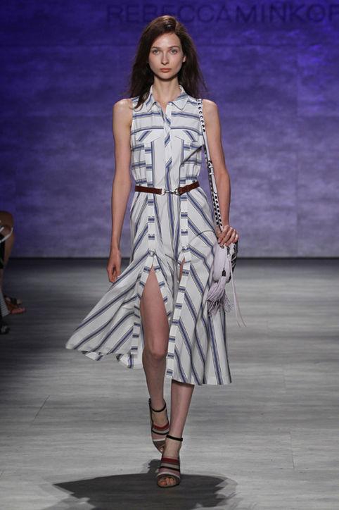 http-::www.glamour.com:images:fashion:2014:09:rebecca-minkoff-shirt-dress-spring-2015-h724