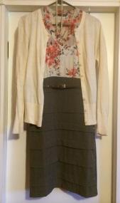 Stylish Two Fashion Blog