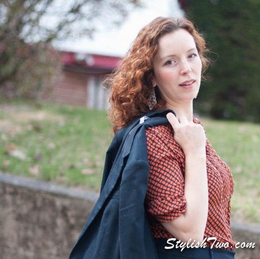 StylishTwoPostADayInMay-2009