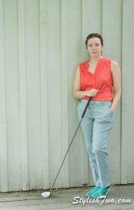 OOTD Golfing-06-4