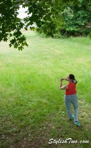 OOTD Golfing-06-9