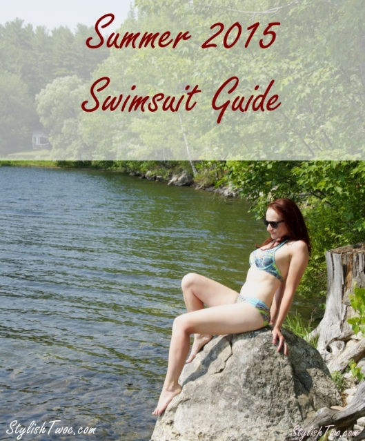 2015-swimsuit-trends