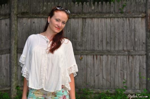 floral-pant-lace-shirt2