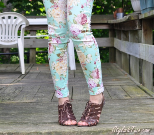 floral-pant-lace-shirt3