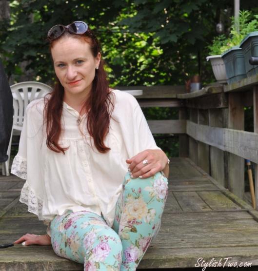 floral-pant-lace-shirt4