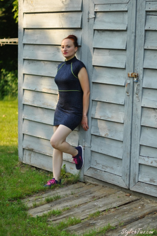 sport-lace-dress-sneakers3