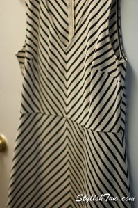 Diagonal Stripes-7429