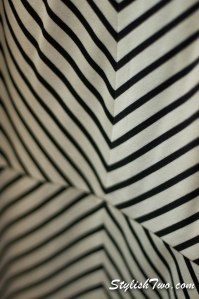 Diagonal Stripes-7431