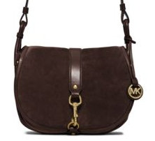 michael-kors-saddle-bag
