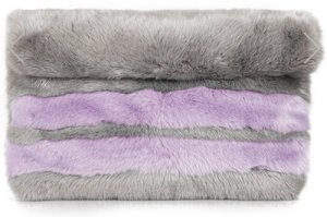 topshop-fur-clutch