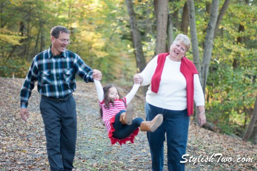 2015 Fall Family Photoshoot in the Mountains-9662