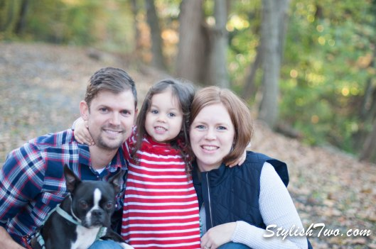 2015 Fall Family Photoshoot in the Mountains-9696