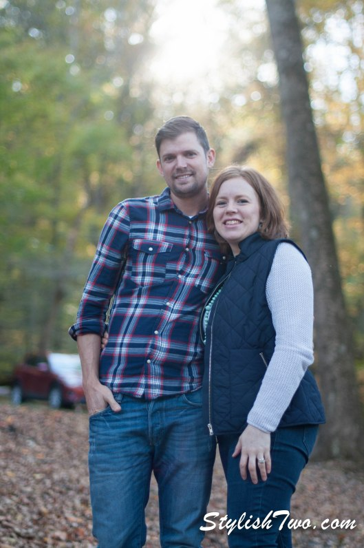 2015 Fall Family Photoshoot in the Mountains-9712