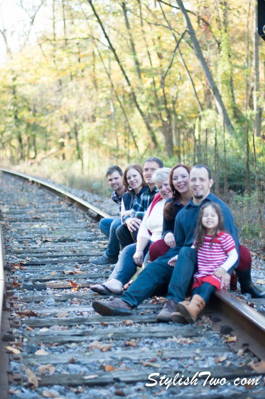 2015 Fall Family Photoshoot in the Mountains-9737