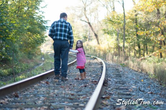 2015 Fall Family Photoshoot in the Mountains-9773