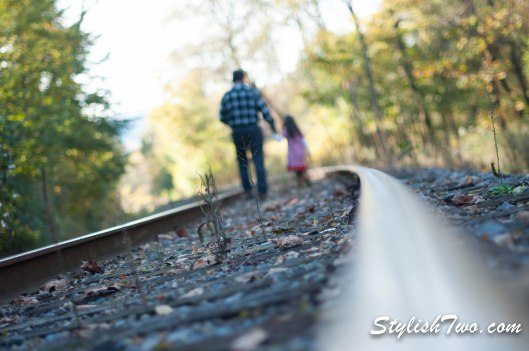 2015 Fall Family Photoshoot in the Mountains-9774