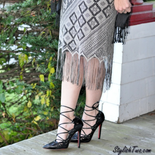 fringe-dress-lace-pumps3