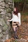 2015 October Patchwork Skirt-0097