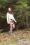 2015 October Patchwork Skirt-0111