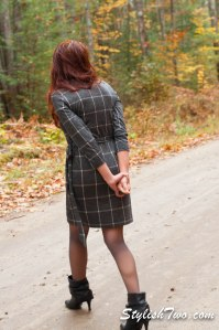 October 2015 Plaid Dress-0007