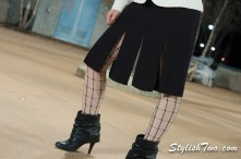 Car Wash Skirt & Window Pane Tights-11-5