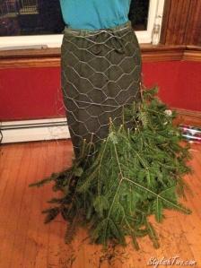 dressform-christmas-tree2