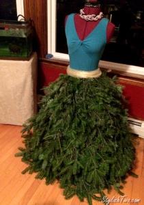 dressform-christmas-tree3