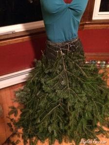 dressform-christmas-tree5