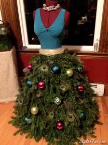 dressform-christmas-tree6
