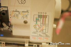 Sewing Christmas Ideas 2015-0380