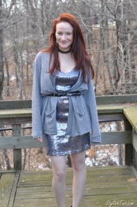 daytime-sequin-dress1