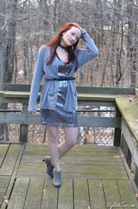 daytime-sequin-dress2