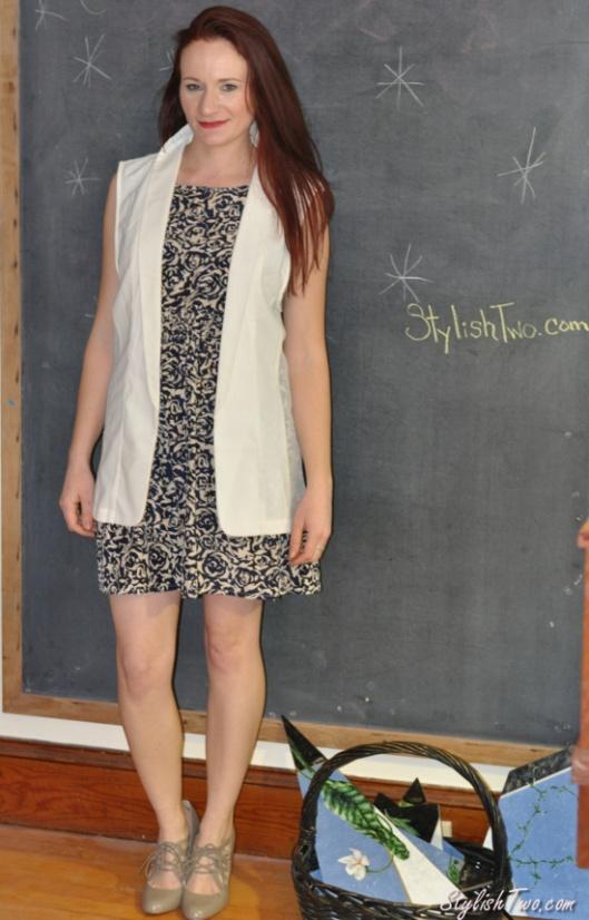 ways_to_wear_a_dress4