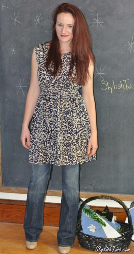 ways_to_wear_a_dress6