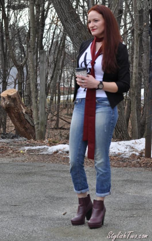 skinny-scarf1